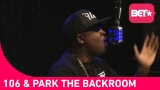 Watch 106 and Park - Kidd Kidd in the BACKROOM Online