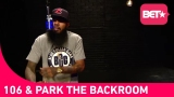 Watch 106 and Park - STALLEY in the 106 & Park Backroom Online