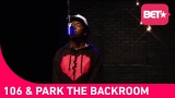 Watch 106 and Park - IAMSU LIVE in the 106 & Park BACKROOM Online