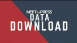 Watch NBC Meet the Press - Is Big Data Is Destroying the U.S. Political System? Online