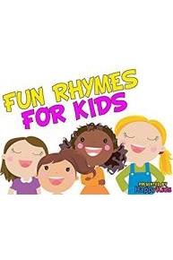 Fun Rhymes for Kids