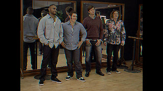 Watch Workaholics Season 7 Episode 8 - Termidate Online