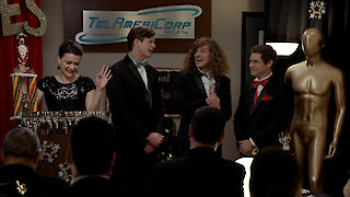 Watch Workaholics Season 7 Episode 9 - Bianca Toro Online
