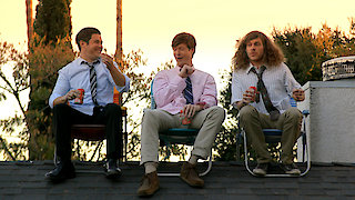 Watch Workaholics Season 7 Episode 10 - Party Gawds Online