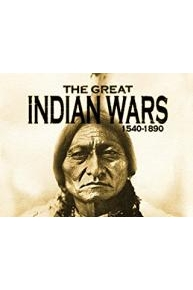 The Great Indian Wars