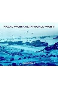 Naval Warfare in World War II