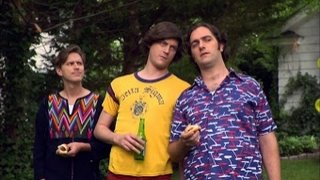 Watch The Whitest Kids U Know Season 5 Episode 8 - Episode 8 Online