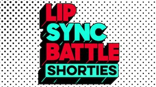 lip sync battle season 1 episode 3