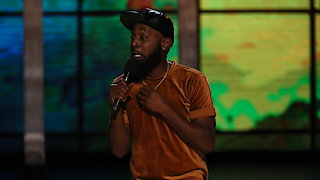 Watch All Def Comedy Season 1 Episode 6 - All Def Comedy 06 Online