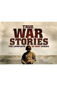 True War Stories
