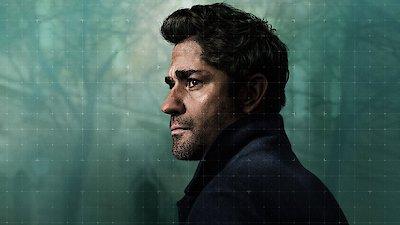 Watch Tom Clancy S Jack Ryan Online Full Episodes Of Season 1 Yidio