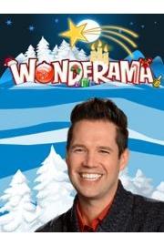 Wonderama Christmas Special