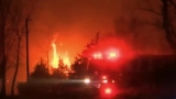 Watch NBC Nightly News with Brian Williams - Massive Wildfires Devastate the Great Plains Online