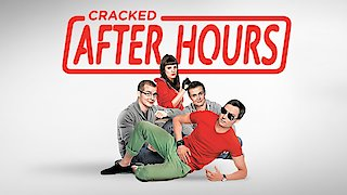 Watch After Hours Season 5 Episode 8 - Why Doc Brown is an