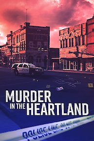 Murder in the Heartland