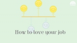 Watch NBC TODAY Show - Learn How to Love Your Job Online
