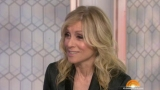Watch NBC TODAY Show - Judith Light Talks About 'Transparent' and Her Latest Award Online