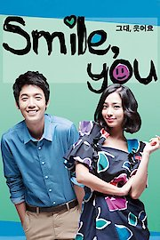 Watch snow lotus flower online full episodes of season 1 yidio smile you mightylinksfo Gallery