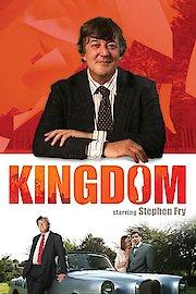 Kingdom (UK)