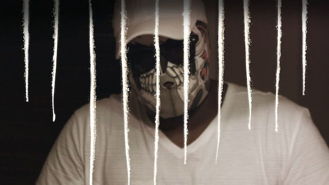 Watch Dope Online Full Episodes Of Season 1 Yidio