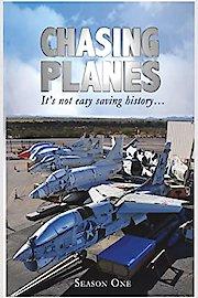 Chasing Planes
