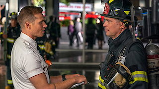 9-1-1 Season 3 Episode 4