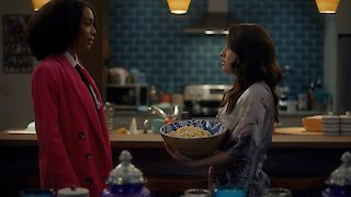 grown-ish Season 2 Episode 12
