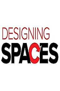 Designing Spaces