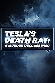 jodi arias an american murder mystery cast