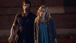Watch Covert Affairs Season 5 Episode 12 - Starlings of the Sli...Online