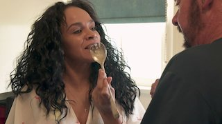 Watch Love After Lockup Online - Full Episodes of Season 2 to 1 | Yidio