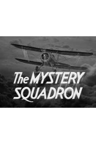 Mystery Squadron