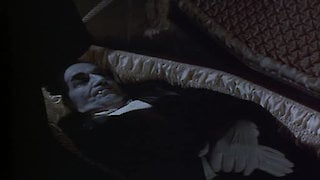 Watch Night Gallery Season 3 Episode 15 - Hatred Unto Death/Ho... Online