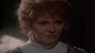 Watch Night Gallery Season 3 Episode 11 - Something in the Woo... Online