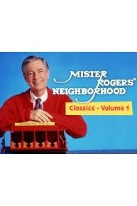 Mister Rogers' Neighborhood Classics