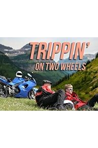 Tripping on Two Wheels