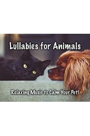 Lullaby TV Peaceful Lullabies Series for Your Baby and Children