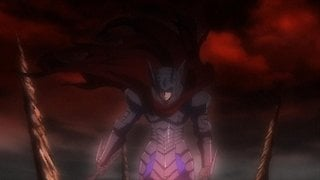 The Legend of the Legendary Heroes Season 1 Episode 22