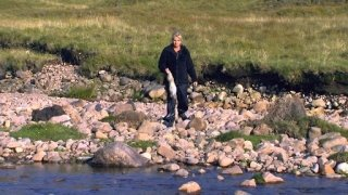Watch Man Woman Wild Season 2 Episode 12 - Scottish Highlands P...Online