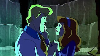 Scooby Doo Mystery, Inc. Season 2 Episode 22