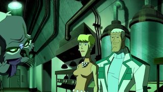 Watch Scooby Doo Mystery Inc. Season 2 Episode 26 - The Horrible Herd Online