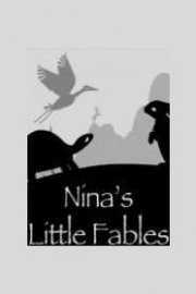 Nina's Little Fables