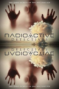 Radioactive Detectives