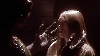 Watch Masters of Horror Season 2 Episode 8 - Valerie on the Stair... Online