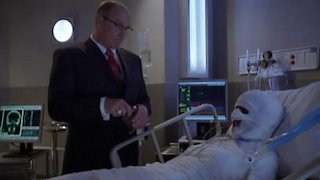 Watch Masters of Horror Season 2 Episode 9 - Right to Die Online
