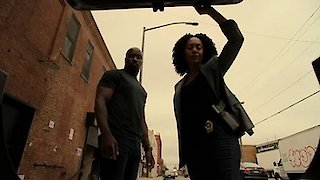 Marvel\'s Luke Cage Season 2 Episode 4