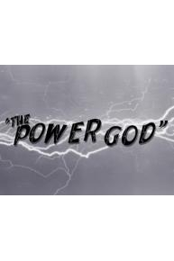 Power God