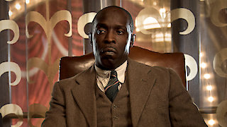 Watch Boardwalk Empire Season 5 Episode 5 - King of Norway Online