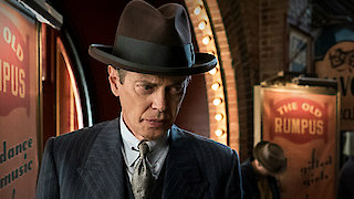 Watch Boardwalk Empire Season 5 Episode 8 - Eldorado Online