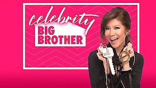 Watch Celebrity Big Brother Season 1 Episode 8 - Episode 8 Online